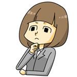 三井住友海上あいおい生命の「積立利率変動型終身保険」を徹底分析
