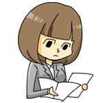 損保ジャパン日本興亜ひまわり生命の「家族のお守り」を徹底分析