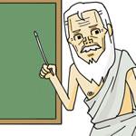 オリックス生命の「収入保障保険Keep[キープ]」を徹底分析
