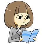 みんなが幸せになれる格安SIM(しむ)・格安スマホって何? 3つだけ知っていれば、スマホ貧乏から卒業できる!