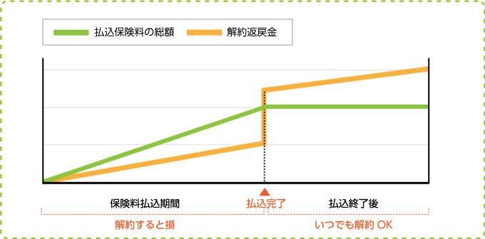 rp_teikaiyaku_img01.jpg