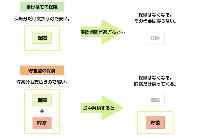 xseimei_img01.png.pagespeed.ic.7WvEuhicNj
