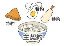 xsyukeiyaku_img01.png.pagespeed.ic.j4peUzCJzL